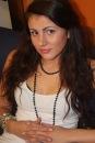 Личный фотоальбом Виктории Никитиной