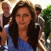 Viktoria Cherevan