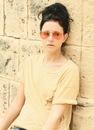 Личный фотоальбом Светланы Приваловой
