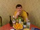 Личный фотоальбом Евгения Хмелевского