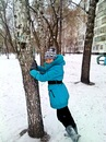 Фотоальбом Илюзушки Аминовой