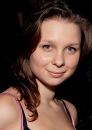 Фотоальбом Алины Загорняк-Звежинской
