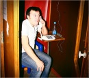Личный фотоальбом Al Bert