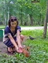 Фотоальбом Natalia Anufrieva