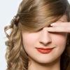 Магазин косметики для волос BestKosmetika