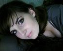 Фотоальбом человека Алины Тищенко