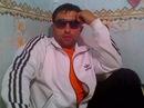 Фотоальбом Астана Гомака