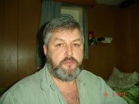 Валерий Романюк-Ширяев, Liepāja