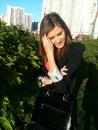 Фотоальбом Alena Mirokhanova
