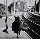 Фотоальбом Эли Чинар