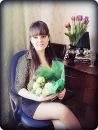 Личный фотоальбом Олеси Тихоновой