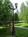 Личный фотоальбом Юлии Матющенко
