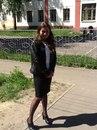 Фото Елены Коноваловой №6