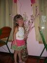 Персональный фотоальбом Настёночки Алехиной
