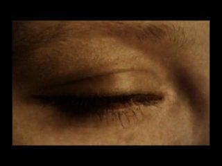 ✖Вампиры Морганвилля: Фан-клип №1✖