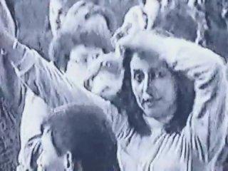 Иван Кучин - В таверне (Очень старое видео)