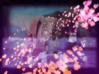 Sakurа Sasuke Bed Romance