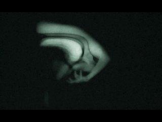 Apex Twin - Rubber Johny