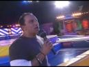 Большие гонки 7 сезон 6 выпуск 2010