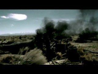 Seether ft. Emy Lee - Broken