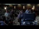 Studio 60 On The Sunset Strip 1x13