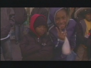 Gang Starr feat NYG'z H STAX SAME TEAM NO GAMES