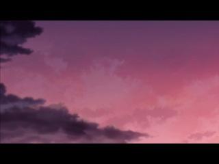 Вельзевул [ТВ]|Beelzebub 31 серия [Ancord]