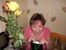 Сибиркина Елена   Москва   40