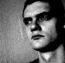 Фотоальбом человека Евгения Бабкина