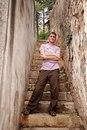 Личный фотоальбом Andreus Protech