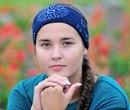 Личный фотоальбом Лизы Пономарёвы