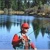 Рыбалка   Ловим карпа и другую рыбу.