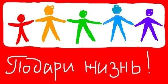 фото из альбома Тимура Мутелимова №10