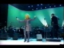 Bonnie Tyler - Total Eclipse Of The Heart - Voices of a Nation - Wales - 1999.05.26