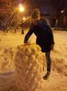Личный фотоальбом Светланы Молчановой