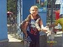 Личный фотоальбом Сергея Тахтенкова