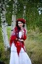 Фотоальбом Оксаны Алексеевой
