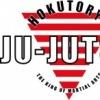 Hokutoryu Ju-Jutsu в России