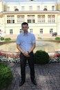 Фотоальбом человека Дмитрия Нисифорова