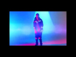 Maejor Ali - Lolly ft. Juicy J & Justin Bieber - Teaser