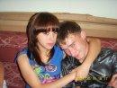 Личный фотоальбом Екатерины Путятиной