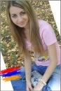 Личный фотоальбом Офелии Тортиковой