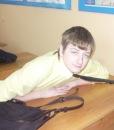 Личный фотоальбом Максима Исляйкина