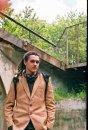 Личный фотоальбом Артема Арустамова