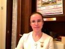Личный фотоальбом Нины Козловой