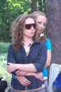 Личный фотоальбом Ольги Гонтарь