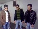 Kurdisch beatbox remix varto karakocan pazarcik kigi
