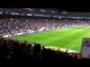 Ultras Sur - Hasta el final Vamos Real (RMCF vs Barsa)