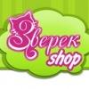 Zverek-Shop.ru интернет магазин зоотоваров|СПБ