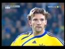 Віва, Україно! Україна 1 - 0 Англія Ukraine 1 - 0 England.mp4